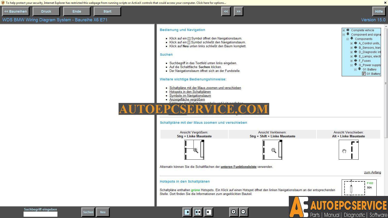 bmw wds v15 and mini wds v7 wiring diagram system \u2013 auto repair 1998 BMW 528I Parts Diagrams bmw wds v15 and mini wds v7 wiring diagram system \u2013 auto repair software auto epc software auto repair manual workshop manual service manual workshop manual