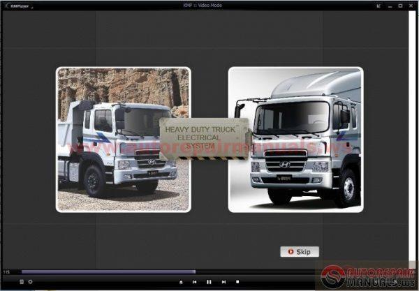 CD_Hyundai_Heavy_Duty_Truck_Electrical_System1