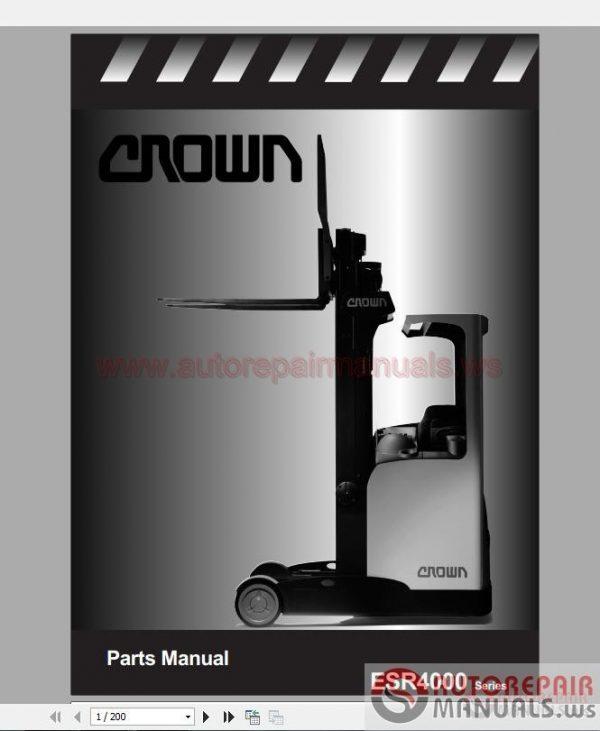 Crown_Spare_Parts-Manuals2