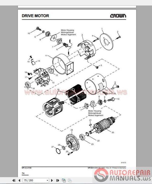 Crown_Spare_Parts-Manuals3