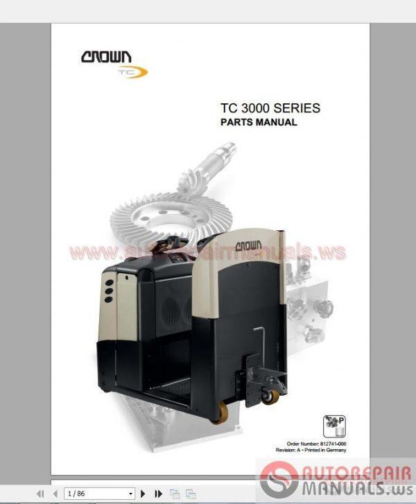 Crown_Spare_Parts-Manuals5