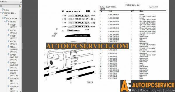 takeuchi job tb1200 al compact excavator with dozer blade parts manual download