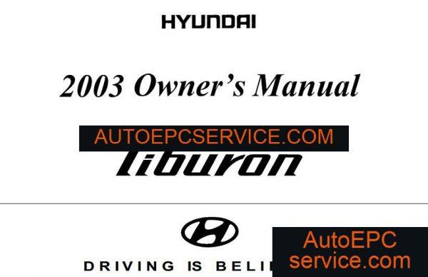 Hyundai All Model Full Shop Manual Dvd Auto Repair Software Auto Epc Software Auto Repair Manual Workshop Manual Service Manual Workshop Manual