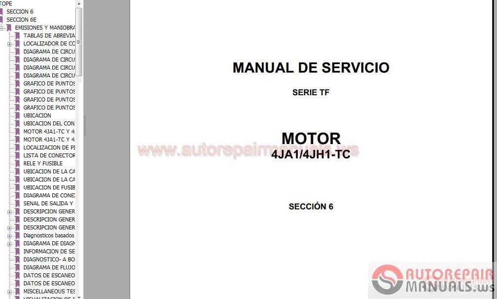 Cb1000 R-RA sc60 2008-Officina Manuale Tedesco//Service Manual originale Honda