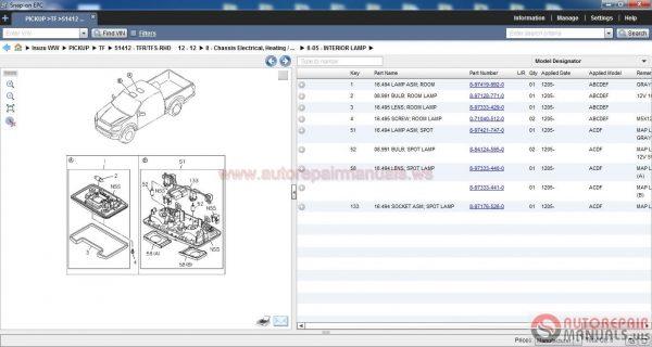 Isuzu_Worldwide_EPC_022015_Full_Instruction10