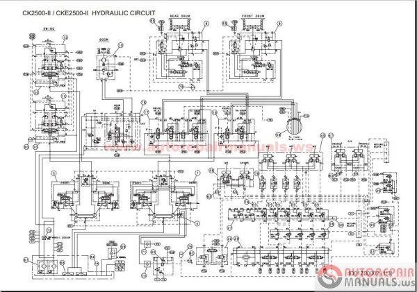 Kobelco Wiring Diagrams - 2.11.nuerasolar.co • on international wiring diagrams, chevrolet wiring diagrams, jlg wiring diagrams, hyundai wiring diagrams, volkswagen wiring diagrams, new holland wiring diagrams, link belt wiring diagrams, mustang wiring diagrams, cat wiring diagrams, lull wiring diagrams, mitsubishi wiring diagrams, chrysler wiring diagrams, ingersoll rand wiring diagrams, thomas wiring diagrams, kenworth wiring diagrams, terex wiring diagrams, lincoln wiring diagrams, kaeser wiring diagrams, champion wiring diagrams, kubota wiring diagrams,