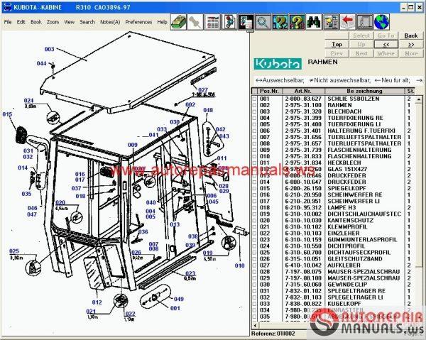 Kubota T Wiring Diagrams on kubota oil pressure sending unit, kubota r630, kubota emblem, kubota l2600, kubota commercial mowers, kubota serial number location, kubota f3080, kubota zero turn mowers, kubota manuals, kubota hydraulics diagram, kubota oil capacities, kubota ignition diagram, kubota z725, kubota l2900 front axle diagram, kubota cooling system diagram, kubota ssv, kubota schematics, kubota parts, kubota rtv900 front axle assembly, kubota farm tractors,