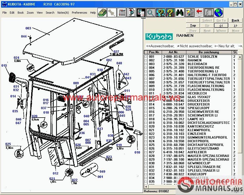 Kubota Engine Parts Diagrams on kubota front axle diagram, kubota g1800 parts diagram, kubota d1105 engine breakdown, kubota fuel system diagram, kubota t1700x parts diagram, kubota b7000 parts diagram, kubota v2203 parts breakdown, kubota d1105 parts diagrams, kubota b1700 parts diagram, kubota d902 parts diagram, kubota d722 parts diagram, kubota t1770 parts diagram, kohler diagrams, kubota lawn mower carburetor diagram, kubota bx parts diagrams, kubota b20 hydraulic pump, briggs & stratton engine parts diagrams, kubota parts diagrams online, onan engine parts diagrams, kubota zero turn parts diagrams,