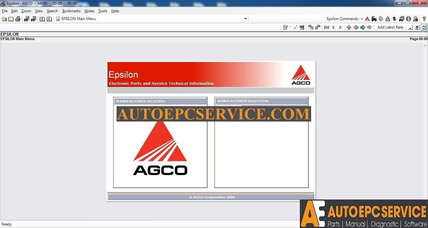 MASSEY FERGUSON UK Parts Catalog [03.2017] – Auto Repair Software-Auto EPC  Software-Auto Repair Manual-Workshop Manual-Service Manual-Workshop Manual