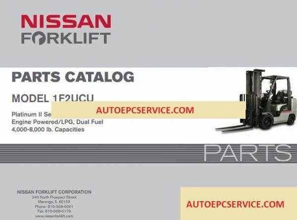nissan forklift full shop manual dvd  -9%  nissan_full_shop_manual_dvd6   nissan_full_shop_manual_dvd6  nissan_full_shop_manual_dvd7