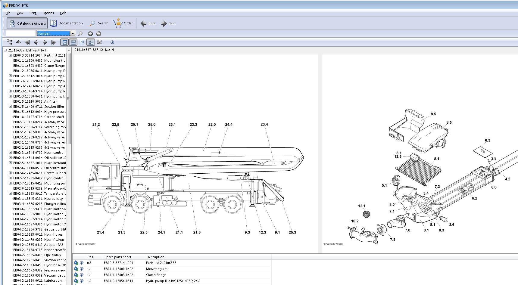 putzmeister wiring diagram wiring diagram schematics Putzmeister Wiring Diagram putzmeister wiring diagram wiring