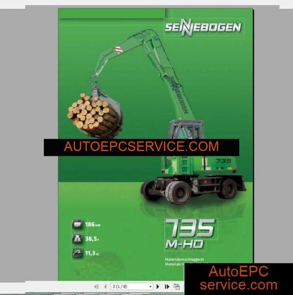 Sennebogen_Full_Set_Shop_Manual_Elecitrcal_and_Hydraulic_Schematic11 (1)
