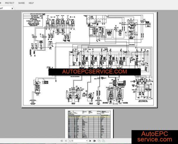 Sennebogen_Full_Set_Shop_Manual_Elecitrcal_and_Hydraulic_Schematic15