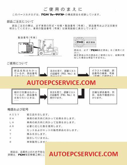 TCM_Full_Shop_Manual_DVD3