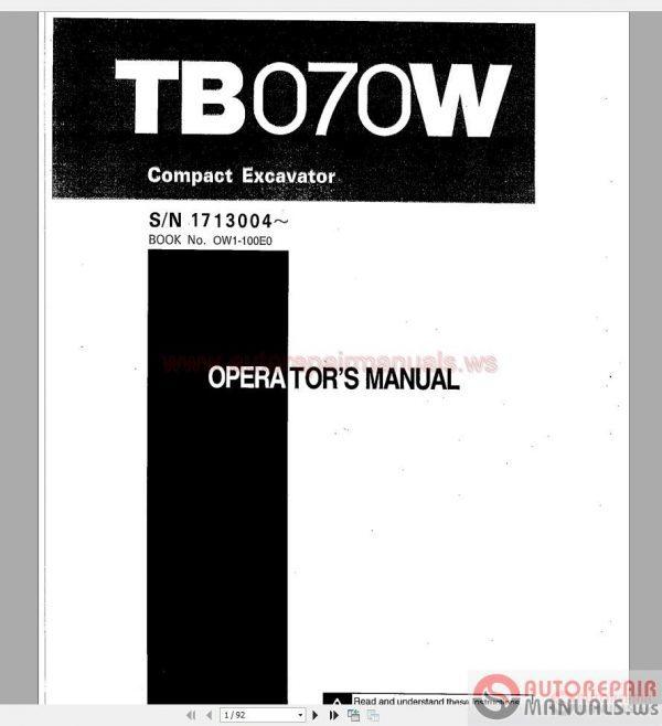 Takeuchi_Full_Set_Manual_DVD6