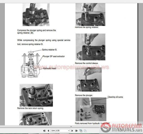 Takeuchi_Full_Set_Service_Training_Service_Manual_Operator_Part_Manual6