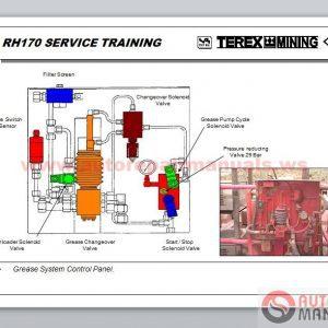 terex service manual best setting instruction guide u2022 rh ourk9 co fermec 760 service manual fermec 650b service manual