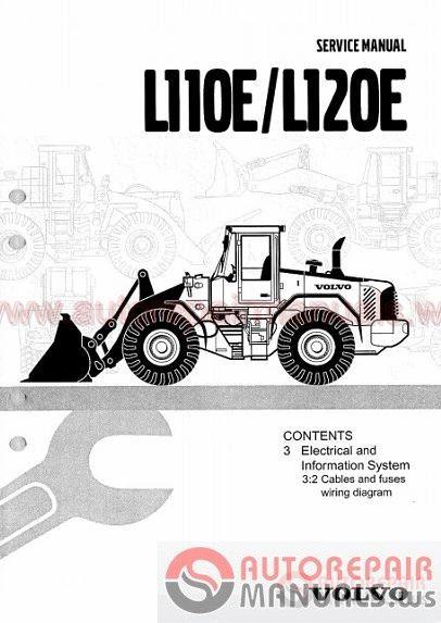 Volvo Machine Full Shop Manual DVD on volvo bl70, volvo l220, volvo l50, volvo l20b, volvo l70e, volvo international, volvo a40e, volvo a25d, volvo l70d specs,