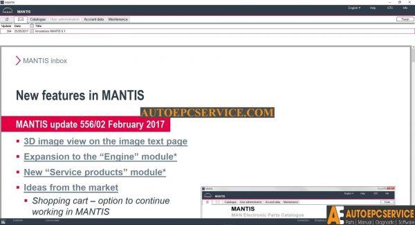 MAN_MANTIS_590_0720183-1