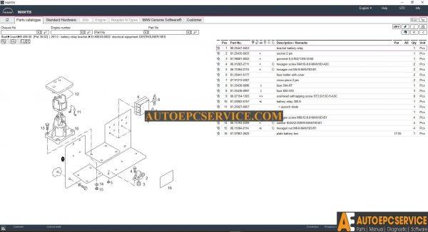 kia sedona fuse panel diagram wiring diagram will be a thing \u2022 ford fuse box ski doo workshop manual audi tt radio wiring diagram diy 2008 kia sedona fuse box diagram 2012 kia sedona fuse box diagram