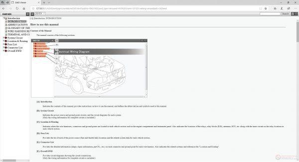 dvd repair software