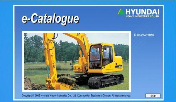 Hyundai_E-Catalogue_Robex_Heavy_Parts_Catalog_HCE_0120170 1