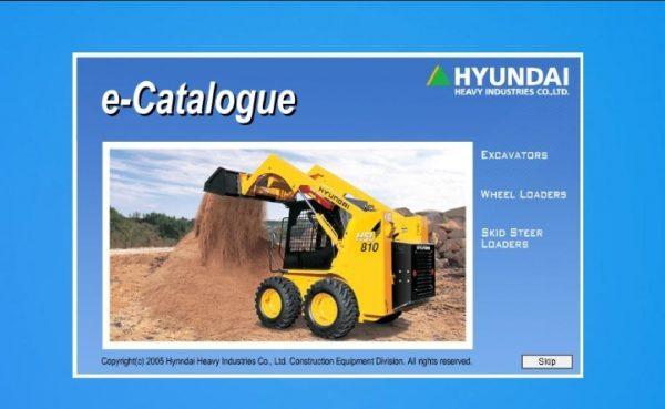 Hyundai_E-Catalogue_Robex_Heavy_Parts_Catalog_HCE_01201711 3