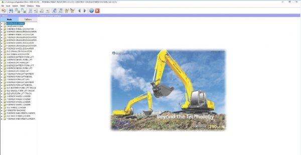 Hyundai_E-Catalogue_Robex_Heavy_Parts_Catalog_HCE_01201711 4 2