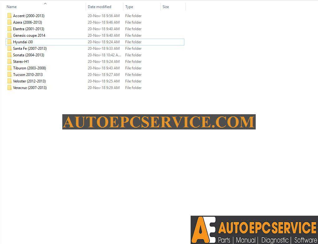 Hyundai I30 Wiring Diagram Pdf