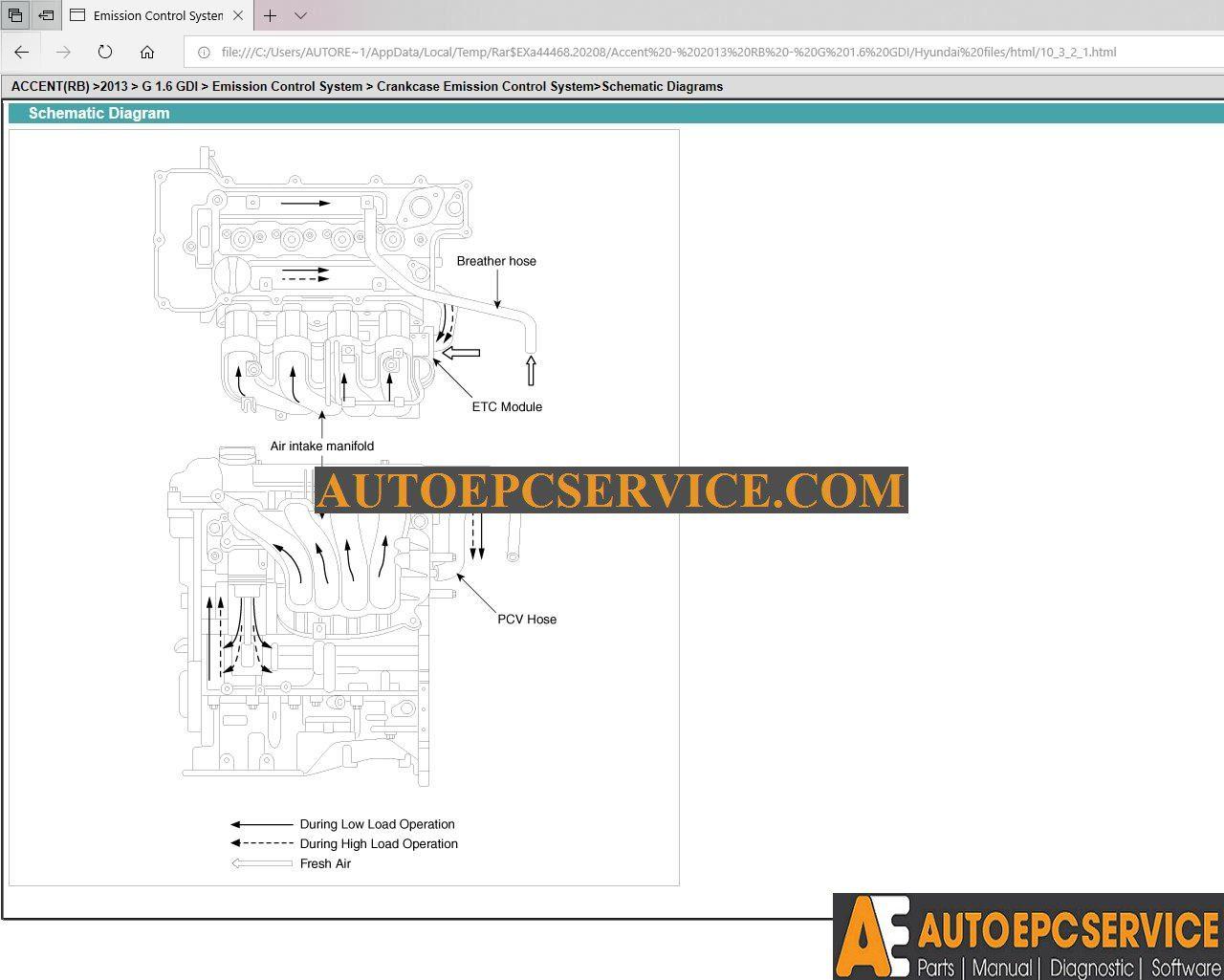 2000 hyundai tiburon wiring diagrams hyundai workshop manual wiring diagram  2000 2013  dvd auto  hyundai workshop manual wiring diagram