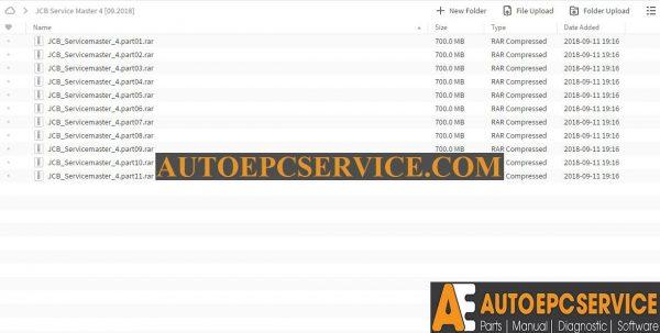 JCB_Service_Master_4_v1733_092018_Diagnostic_Full1