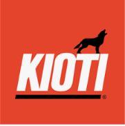 Kioti