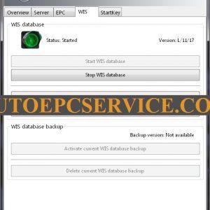 Mercedes Benz Archives - Auto Repair Software-Auto EPC