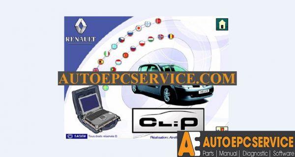 Renault_CAN_Clip_v182_1120181