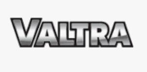 Valtra