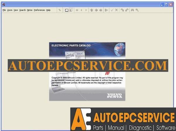Volvo_Penta_EPC_112018_Full_Instruction_1