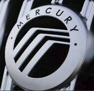 Mecury