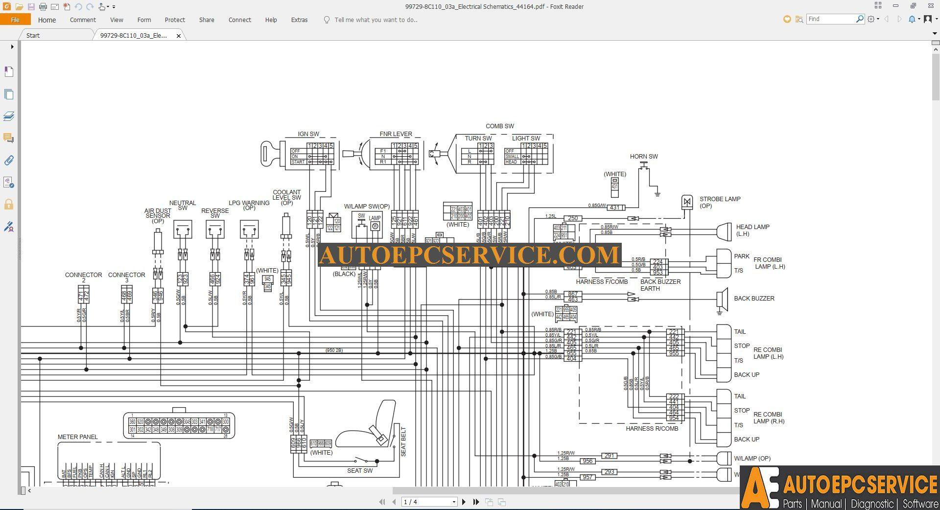 massey ferguson mf 72 mower pitman drive parts manual 651148m93 pdf