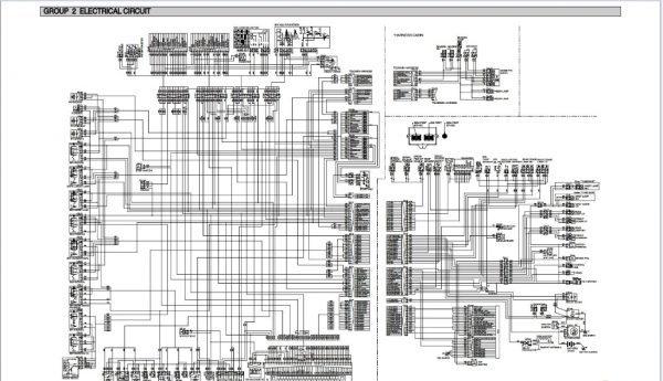 Hyundai_Forklift_Trucks_Service_Manual_20189