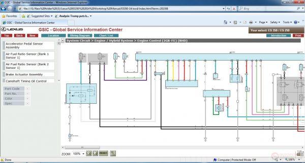 Lexus_ES350_2014_Workshop_Manual3