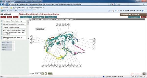 Lexus_ES350_2014_Workshop_Manual4