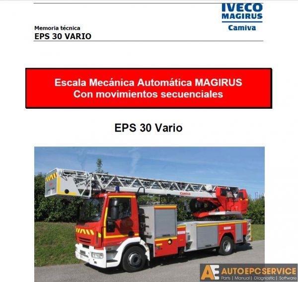 Renault_Truck_PDF_Service_Manual_DVD_2