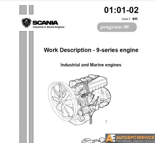Scania_Truck_PDF_Operators_Manual_Installation_Manual_DVD_3