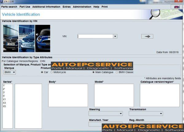 Array - bmw  03 2019    ssangyong  03 2019    nissan  u0026 infiniti  02 2019      rh   autoepcservice com