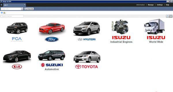 Isuzu_Industrial_Engines_072015_DVD1
