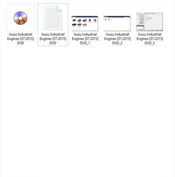 Isuzu_Industrial_Engines_072015_DVD3