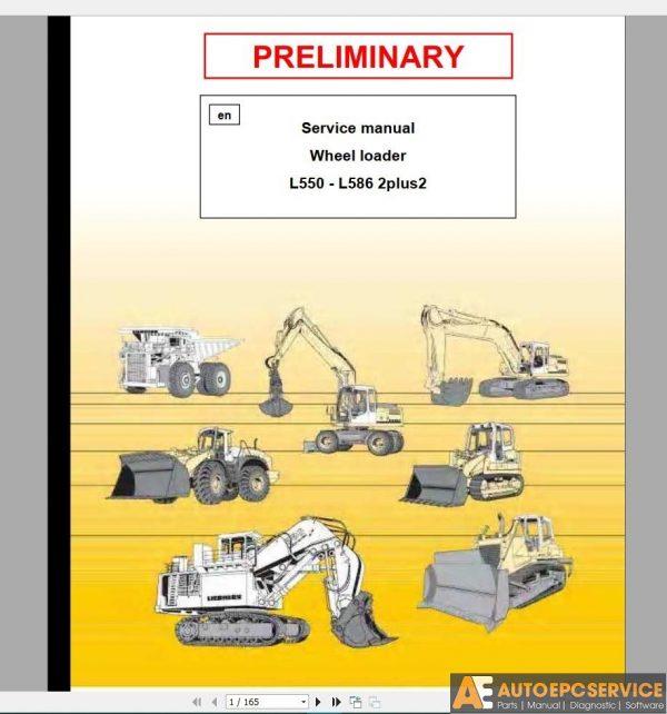 liebherr_machinery_workshop_manual_dvd3   liebherr_machinery_workshop_manual_dvd3   liebherr_machinery_workshop_manual_dvd3