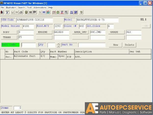 Nissan_Infiniti_Fast_EPC_022019_1