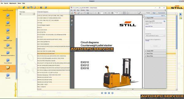 Still_Steds_Navigator_Forklifts_818_R8_092018_Full_Instruction14