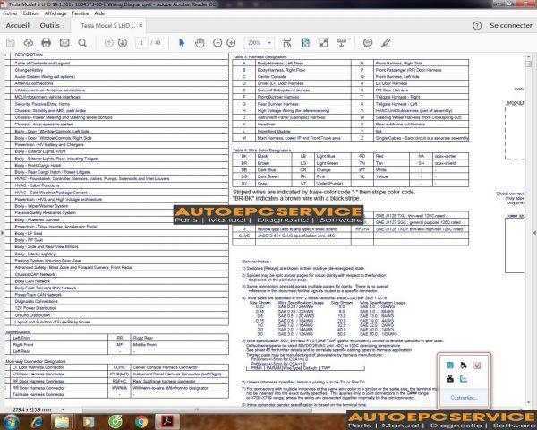 TESLA_Wiring_DiagramWorkshop_Manual_Part_Catalog_Service_Manual_Full_DVD3